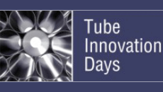 Tube Innovation Days