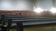 Energya Steel Fabrication