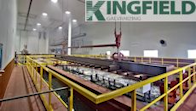 Kingfield Galvanizing