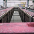 Stainless Steel & Non-Ferrous Metals